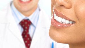 Восстановление зубов в Вологде. Звоните!