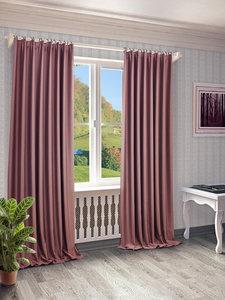 Купить шторы на окна в Вологде