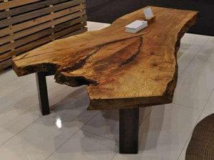 Купить деревянные слэбы на заказ в Череповце