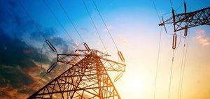 Электромонтажные работы: от проектирования до строительства воздушных линий электропередач и электроподстанций