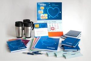 Производство сувенирной продукции корпоративные и личные подарки с логотипом