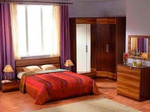 Купить спальню в Туле