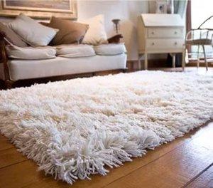 Стирка ковров: цена от 120 руб. /м2