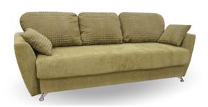 Купить недорогой диван от производителя в Вологде