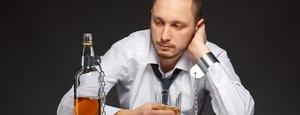 Кодирование от алкоголя в Бабаево