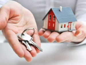 Молодежь обзаводится жильем благодаря вкладчикам постарше