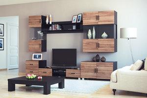 Нужна недорогая мебель? Закажите у нас!