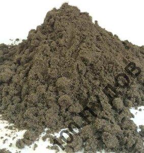 Купить песок в мешках: цена от 75 руб. /мешок