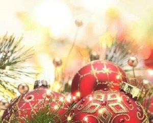 Рождественские скидки до 50% на все товары в МОДУЛЬ ПЛЮС!