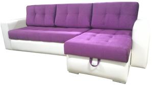 Фабрика диванов в Вологде. Обращайтесь!
