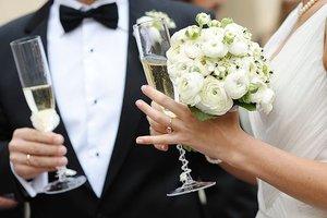 Отпраздновать свадьбу в Череповце