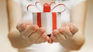 Подарки на 1500р!! Выбирай!