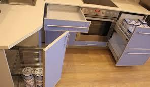 """В НЭЦ """"КРДэксперт"""" в Краснодаре выполнена товароведческая экспертиза кухни (набора кухонной мебели)"""