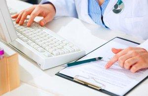 Как получить помощь врача в другом городе бесплатно