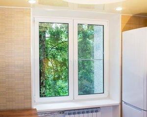 Качественные ПВХ окна в Вологде