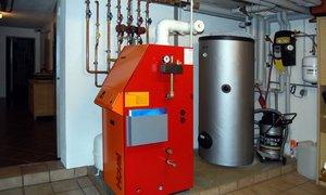 Топливо для котлов от надежного производителя