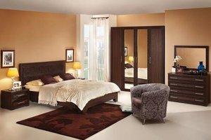 Спальни в Туле - цена низкая, качество и комфорт на высоте!