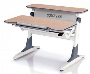 Мебель для школы в Туле