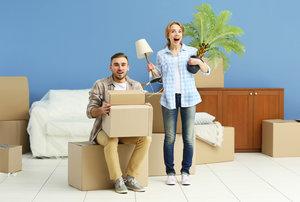 Купить квартиру в Заречье по привлекательной цене