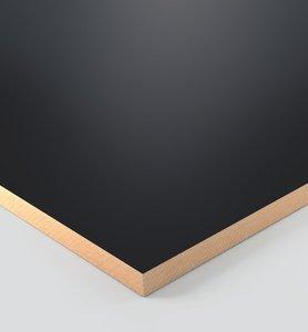 Эксклюзивные плиты ЛМДФ PerfectSense Matt