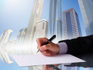 Заказать оценку квартиры перед продажей/покупкой в Вологде