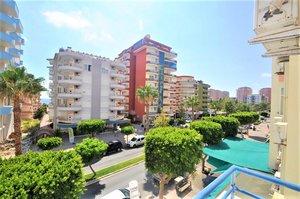 Дешевые квартиры в Турции