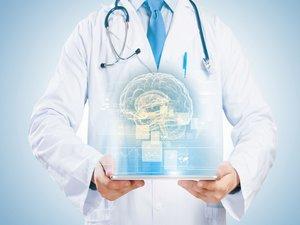Платный прием невролога в комфортных условиях