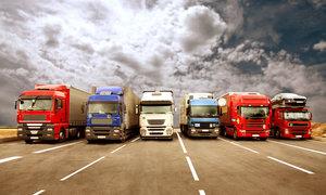 Помощь в организации перевозок грузов в Ярославле