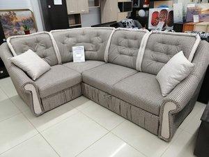 Мягкая мебель от производителя по доступным ценам