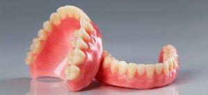 Протезирование зубов в Вологде