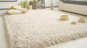 Эффективное очищение ковровых покрытый.