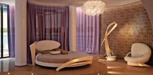 Мебельная фабрика Актуальный дизайн - добро пожаловать на официальный сайт!