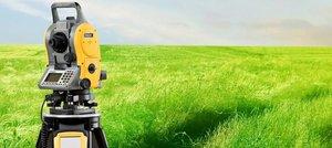 Межевание земельных участков: большой опыт работы!