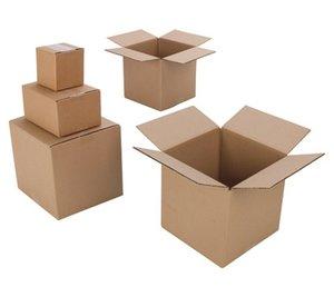 Заказать картонные коробки в Череповце