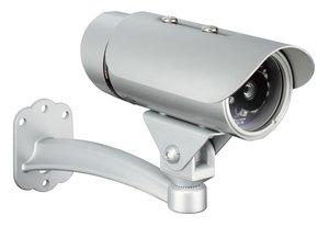 Купить ip камеру видеонаблюдения с установкой