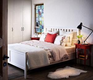 Комфортные кровати ИКЕА на заказ