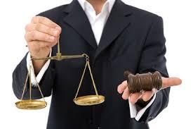 Юридическое сопровождение предпринимательской деятельности.