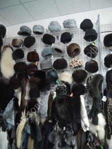 Как перешить старую меховую шапку в модную? Раскрываем секреты!