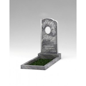 Изготовление надгробных памятников в Орске
