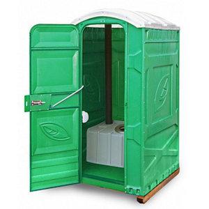 Выгодная аренда туалетных кабин