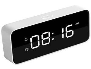 Большой выбор будильников по доступным ценам в Вологде
