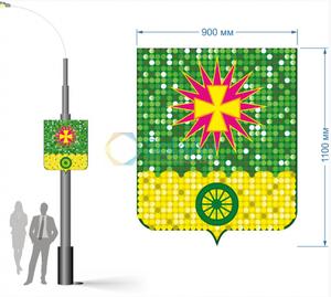 Pixel – это не то, что Вы подумали, а новый вид рекламы