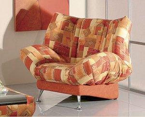 Кресло-кровать в Орске