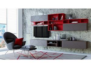 Заказать изготовление мебели в Котласе. Недорого