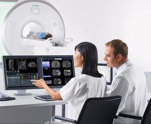 Пройти МРТ органов малого таза в Вологде