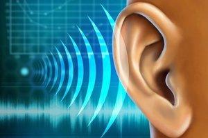 Возрастная потеря слуха. Наиболее вероятные причины. Профилактика