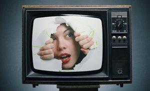 Реклама на телевидении