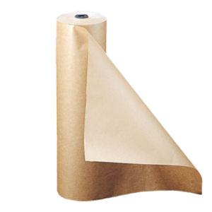 Купить упаковочную бумагу по выгодной цене в Череповце