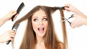 Обучение на парикмахера-стилиста в Череповце