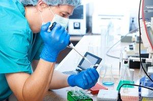 Выполнение радиологических исследований в Вологде